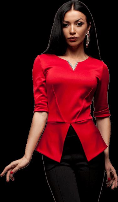 Женская одежда оптом от производителя — купить в Украине (Харьков ... 9749f4b9e8d
