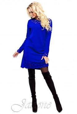 Платье Farina Electric