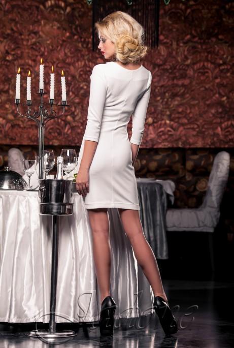 страница 6 - Распродажа женской одежды оптом от Jadone Fashion 1fbbac661a7