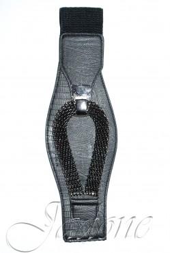 Belt J-2 black