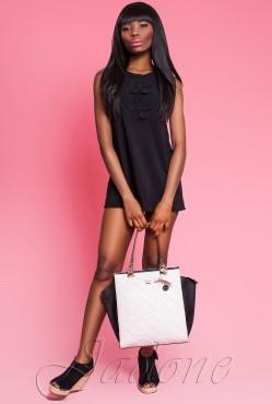 Платье Монтерей black