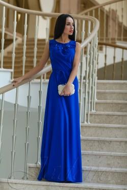 Платье Камилла Electric