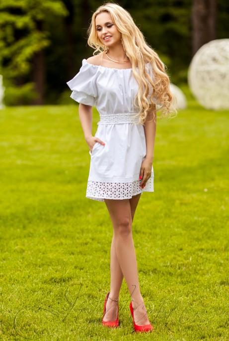 страница 6 - РАСПРОДАЖА с Jadone Fashion 515c4536e1b