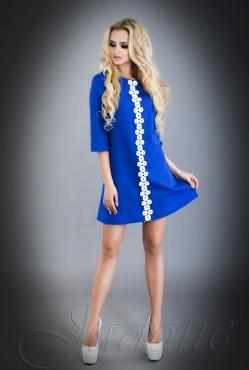 Dress Ophelia Electric