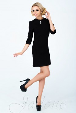 Nikita Dress black