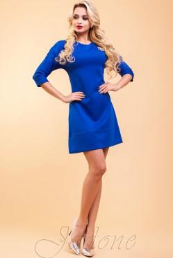 Tunic dress Schally Electric