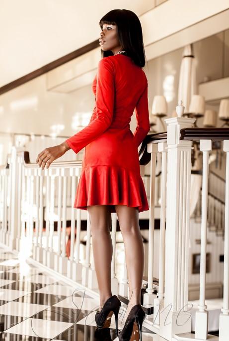99a613532047 Платья оптом Хмельницкий - производитель Jadone Fashion