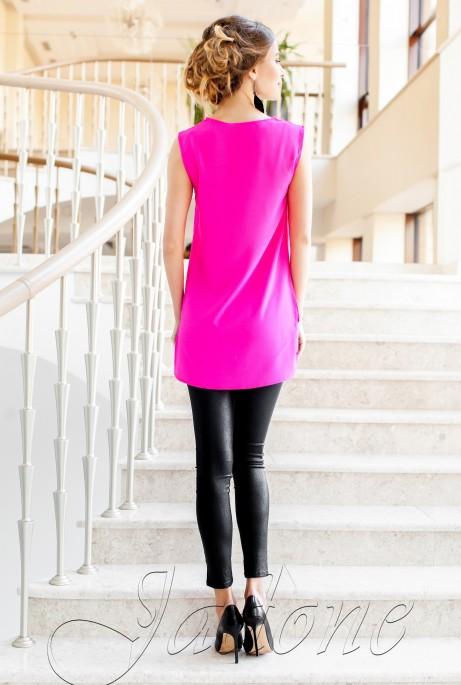 страница 5 - Распродажа женской одежды оптом от Jadone Fashion ea1cdb3a2dd