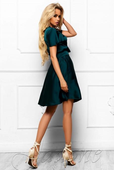 5e1cdafa2808 страница 18 - Украинский производитель одежды Jadone Fashion   Брендовая  женская одежда украинского производства