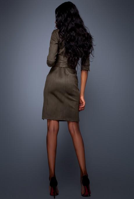 4a4a6523f432 страница 3 - Украинский производитель одежды Jadone Fashion   Брендовая  женская одежда украинского производства
