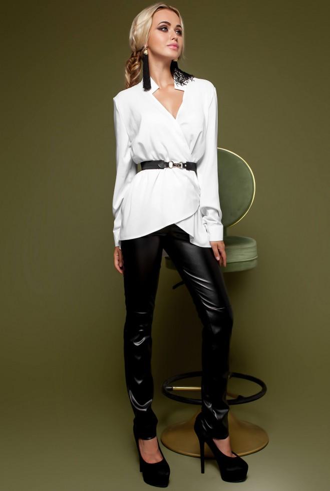 Рубашка Гремми белый
