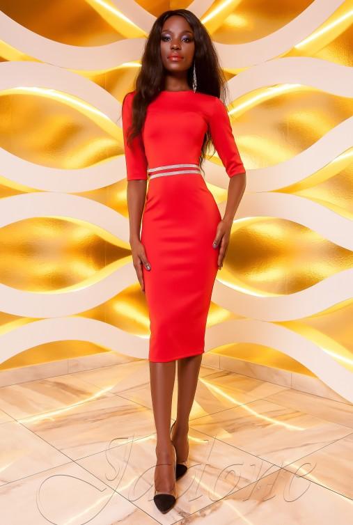 9fe6139710a8dd2 страница 12 - Женские платья оптом от производителя — купить платье ...