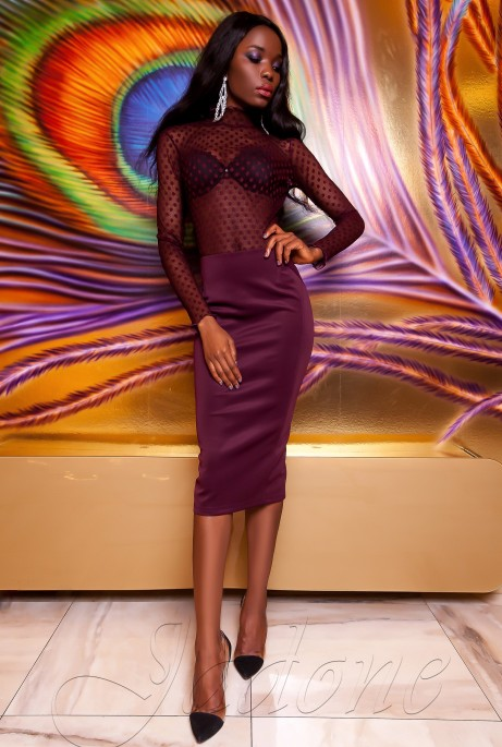страница 4 - Распродажа женской одежды оптом от Jadone Fashion f900df7d1b8