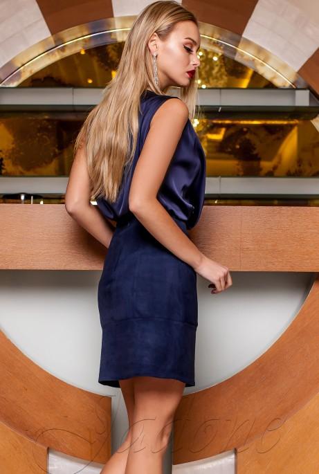 c6cede97c1ae страница 19 - Украинский производитель одежды Jadone Fashion   Брендовая  женская одежда украинского производства