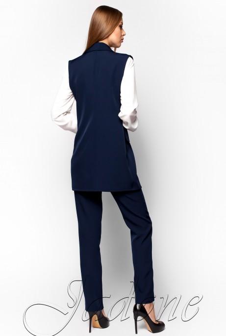 026e27e2f459 страница 20 - Украинский производитель одежды Jadone Fashion ...