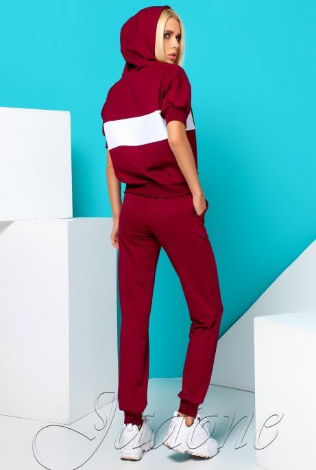 Распродажа женской одежды оптом от Jadone Fashion 2a989794b0a