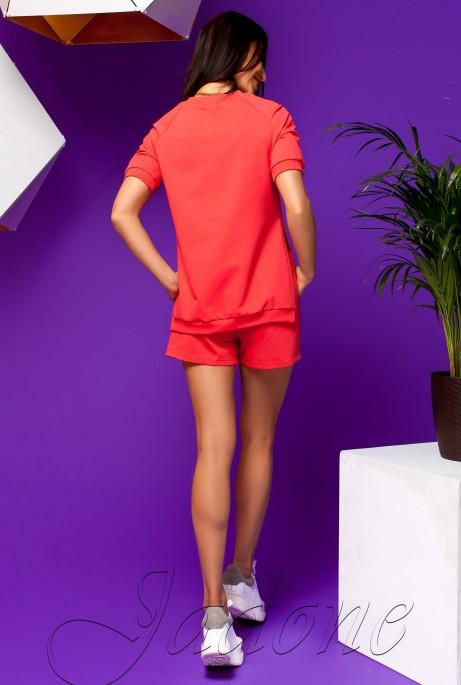 страница 3 - Распродажа женской одежды оптом от Jadone Fashion a2ce32bb3d0