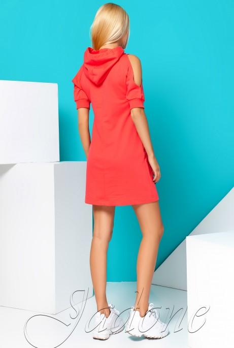 7a0cd50513b7 страница 15 - Украинский производитель одежды Jadone Fashion   Брендовая  женская одежда украинского производства