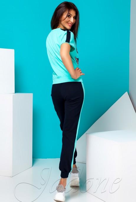 7501671d26ab страница 15 - Украинский производитель одежды Jadone Fashion ...