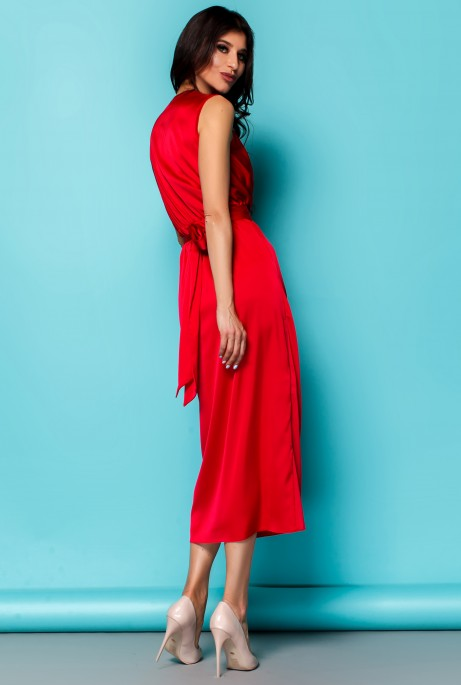 045e9411eec6 страница 12 - Украинский производитель одежды Jadone Fashion   Брендовая  женская одежда украинского производства