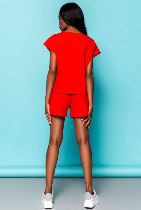 страница 2 - Распродажа женской одежды оптом от Jadone Fashion b155cdebe92
