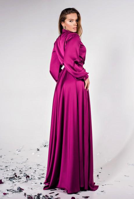 Украинский производитель одежды Jadone Fashion   Брендовая женская одежда  украинского производства 553e67608c5