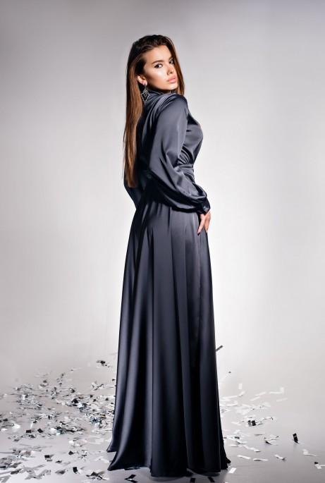 Украинский производитель одежды Jadone Fashion   Брендовая женская ... d247cc53f89