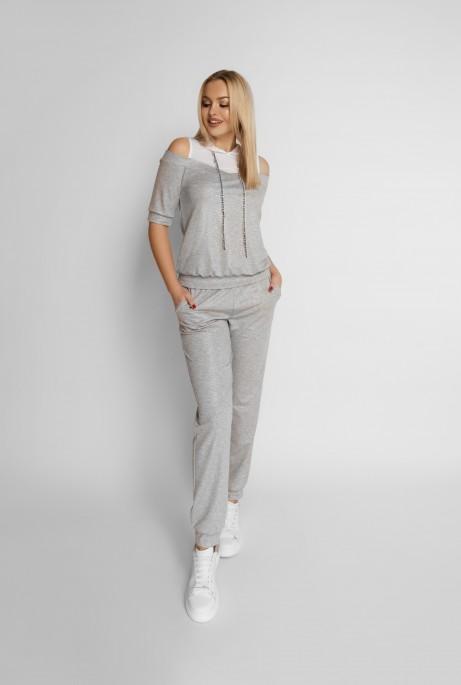 Модные женские спортивные костюмы от производителя в Украине dda411b34d87e