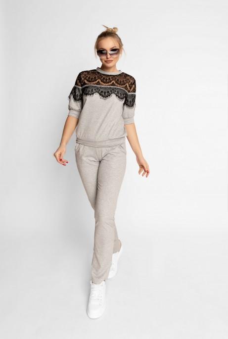 Украинский производитель одежды Jadone Fashion  4c15abac4b8b1