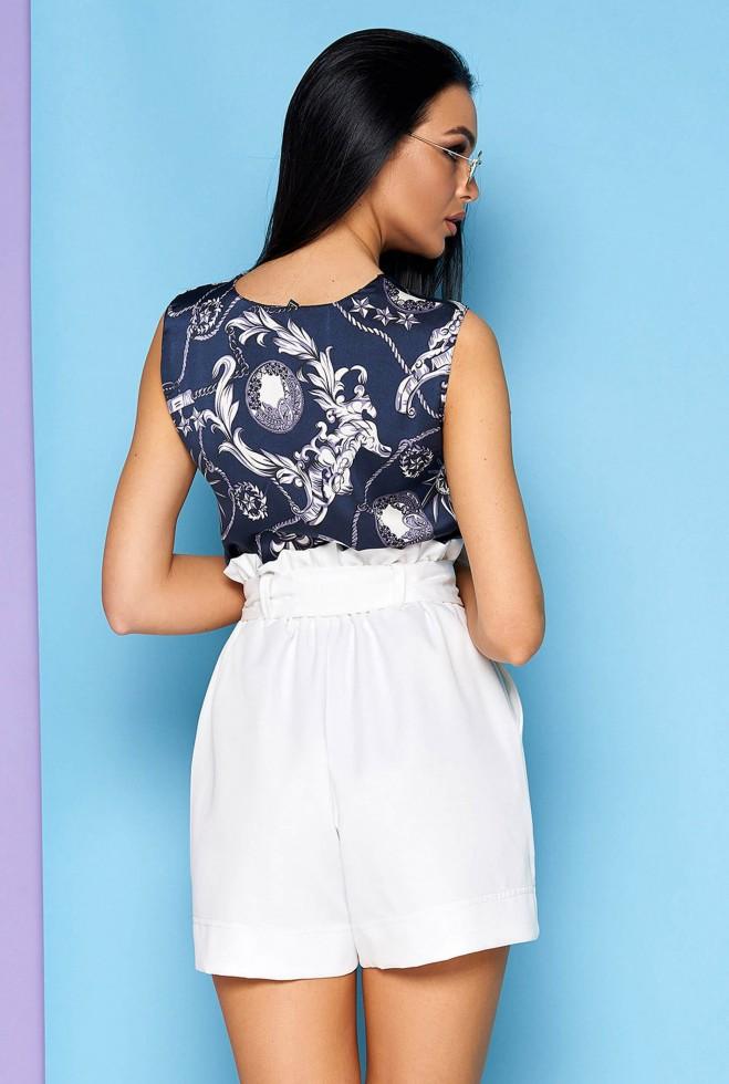 5c4b71e227e Женские юбки оптом от производителя в Украине