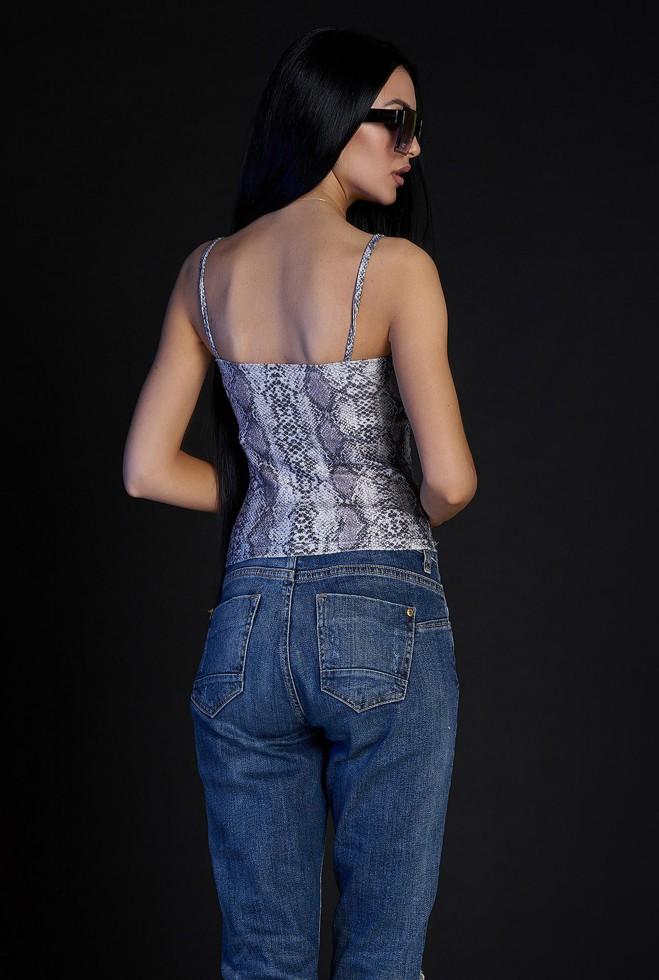 136747f5643 Блузки оптом по выгодным ценам от производителя Jadone Fashion