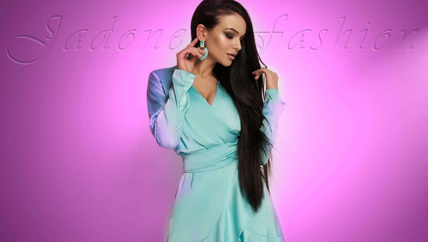 b9971d87d10f104 Женская одежда оптом в Украине. Toggle navigation. Jadone - производитель  молодежной одежды