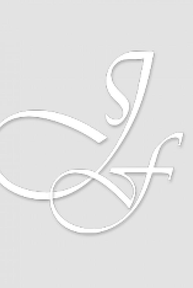 Ремень D G-1  ментол