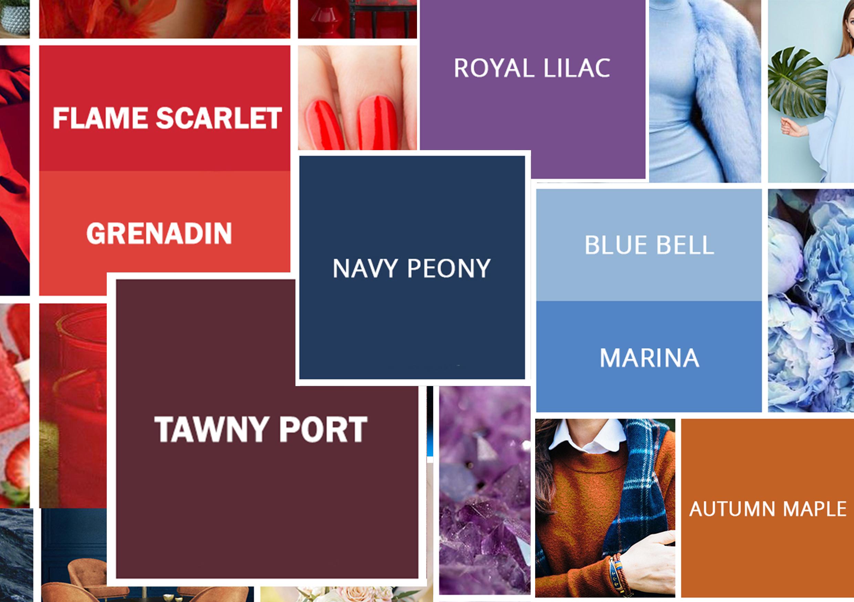 Платья от дизайнеров доставка