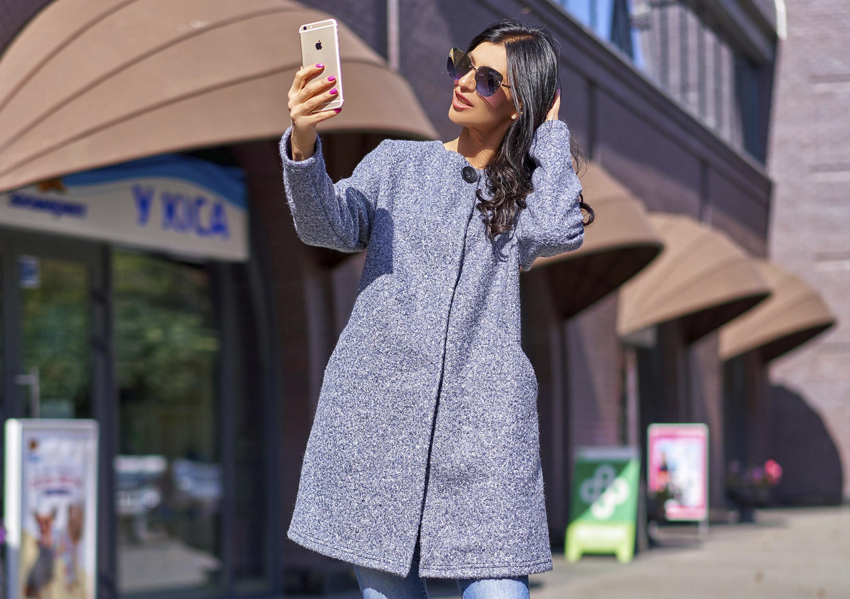 6 трендов верхней одежды, которые помогут подобрать модное осеннее пальто