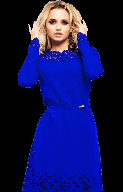 Женские сарафаны оптом