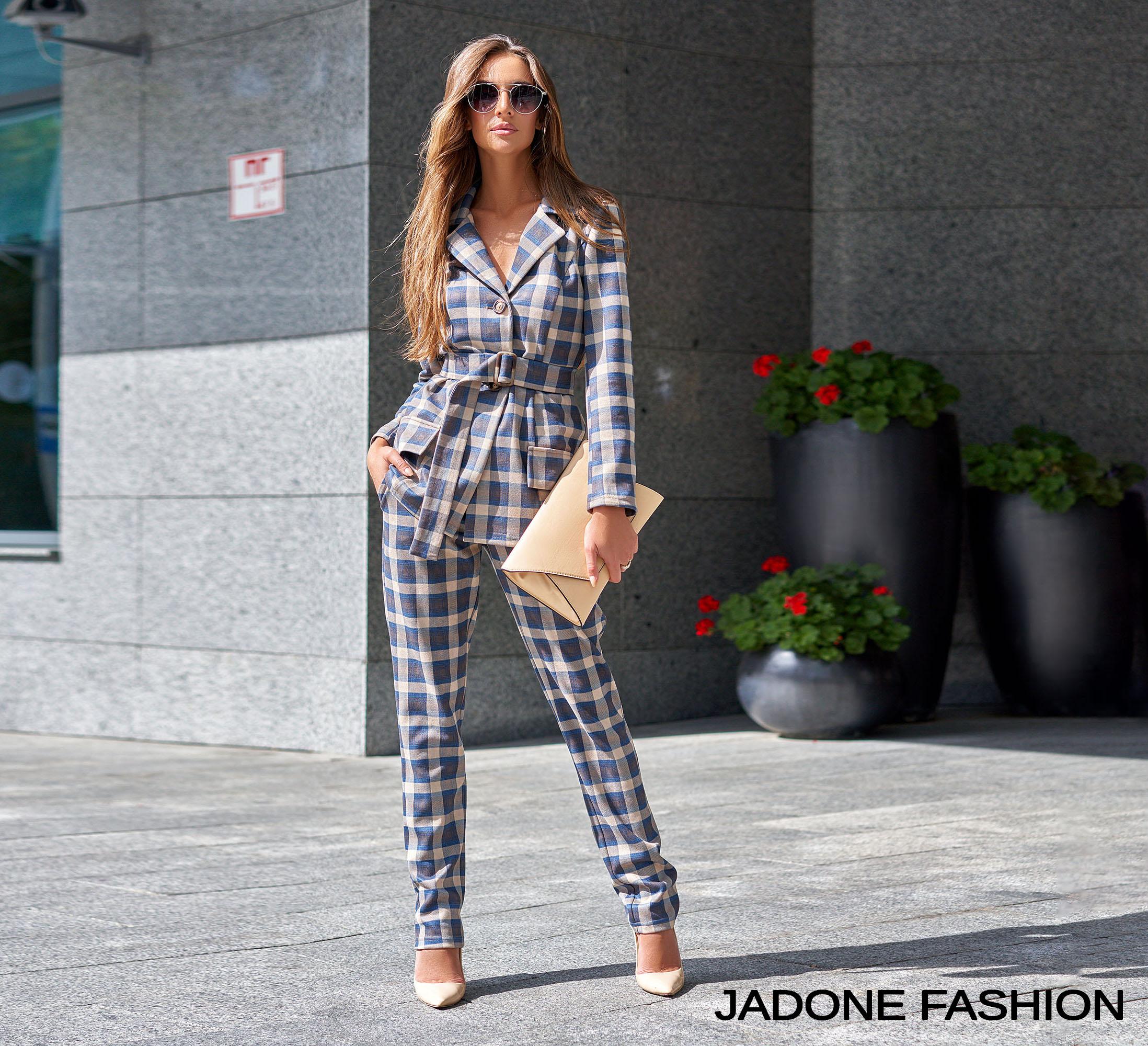 """Новая коллекция от Jadone Fashion """"Golden Time"""""""