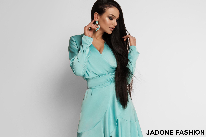 Женская одежда оптом от производителя — купить в Украине (Харьков ... 3defb1b565bfd