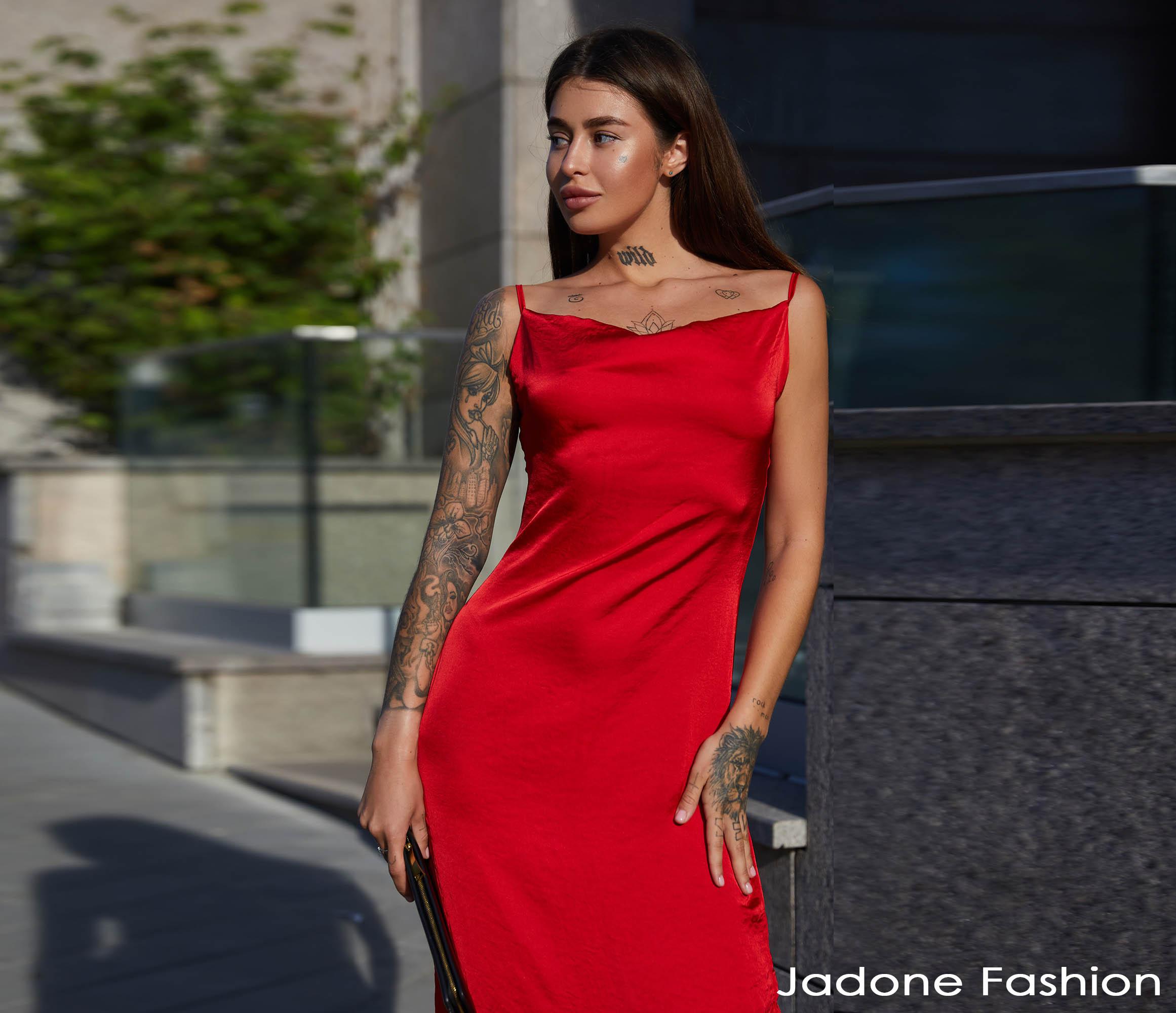 Новая коллекция Fashion Lady