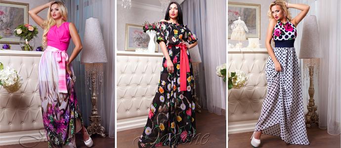 Жіночі сарафани оптом від виробника Jadone Fashion 7d15687e4373d